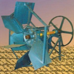 blower-machine-for-kiln