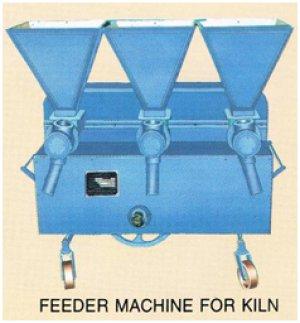 feeder-machine